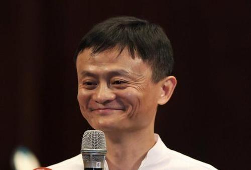 55岁的马云退休了,75岁的任正非何时退休?他的回答让人佩服